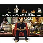 Moby New York New York/Go