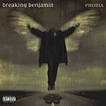 Breaking Benjamin Phobia (Parental Advisory)