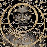 Enigma 20,000 Miles Over The Sea (Bocajunior Remix)