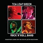 Tea Leaf Green Rock 'N' Roll Band