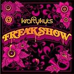 Krafty Kuts Freakshow