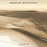 Space Kundun Hura (Maxi-Single)