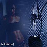 Beatfactory The Beat Factory Featuring Nikkia Keith