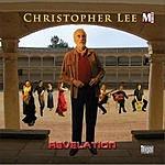 Christopher Lee Revelation