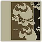 Tyler C Houdini (3-Track Maxi-Single)