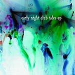 Armando Silvestre Early Night Club Tales EP