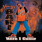 Young Bari Here I Come