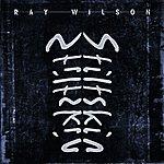 Ray Wilson She