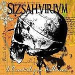 Black Buddha Sizsahvirium (2-Track Single)