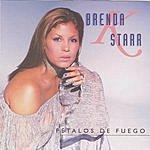 Brenda K. Starr Petalos De Fuego