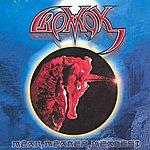 Cromok Eclipse (Single)