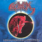 Cromok Final Ticking (Single)