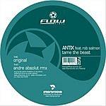 Antix Tame The Beast (Purple Tonic Remix)