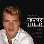 Frank Ifield The Complete A-Sides & B-Sides
