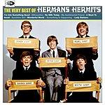 Herman's Hermits The Very Best Of Herman's Hermits