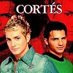 Cortés Cortés