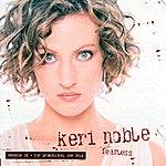 Keri Noble Fearless