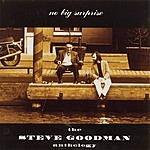 Steve Goodman No Big Surprise: The Steve Goodman Anthology