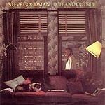 Steve Goodman High And Outside