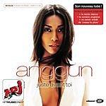 Anggun Juste Avant Toi (4-Track Maxi-Single)