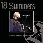 18 Summers Felix Flaucher & Frank Schwer Unplugged (Live)