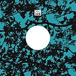 Blackjoy Moustache (Maxi-Single)