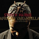 Stefon Harris African Tarantella