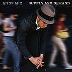 Amos Lee Supply And Demand