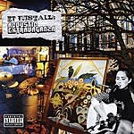 KT Tunstall KT Tunstall's Acoustic Extravaganza (Parental Advisory)