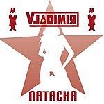Vladimir Quartet Natacha (4-Track Maxi-Single)