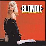 Blondie Blonde And Beyond