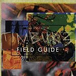 Timbuk 3 Some Of The Best Of Timbuk 3: Field Guide