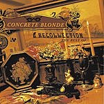 Concrete Blonde Recollection: The Best Of