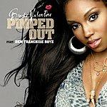 Brooke Valentine Pimped Out (Single)