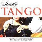 New 101 Strings Orchestra Strictly Ballroom Series: Strictly Tango