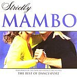 New 101 Strings Orchestra Strictly Ballroom Series: Strictly Mambo