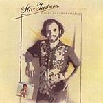 Steve Goodman Jesse's Jig & Other Favorites