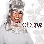 Celia Cruz Regalo Del Alma