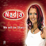 Nadja We Will Be Stars (Single)