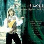 Edward Simoni Die Schönsten Panflöten Melodien