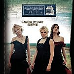 Dixie Chicks Long Time Gone (3-Track Maxi-Single)