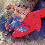 Gloria Estefan Wrapped (5-Track Maxi-Single)