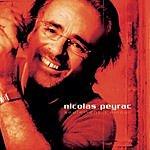 Nicolas Peyrac Seulement L'Amour