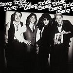 Cheap Trick Cheap Trick (Remastered)
