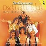 Dschinghis Khan StarCollection: Dschinghis Khan