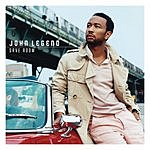 John Legend Save Room/Out Of Sight