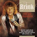 Bernhard Brink Frei Und Abgebrannt
