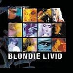 Blondie Livid