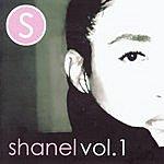 Shanel Shanel, Vol.1