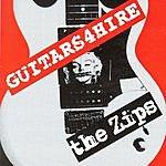 The Zips Guitars4Hire